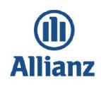 Allianzlogo