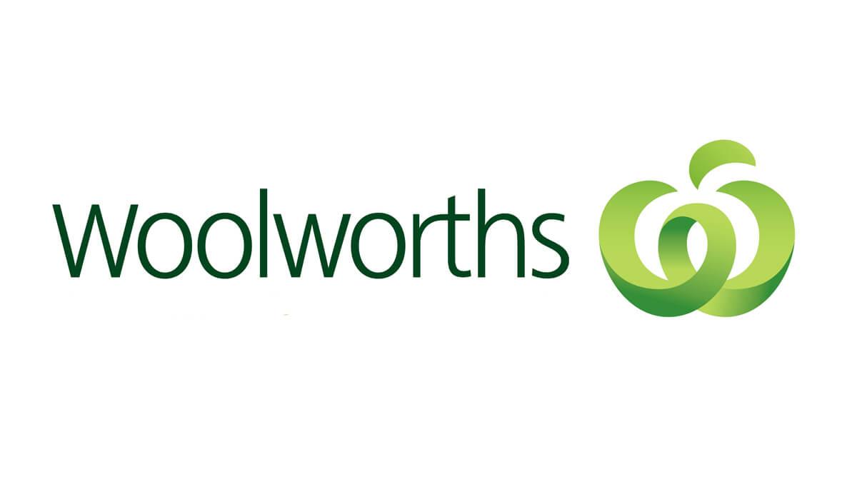 woolworths-comprehensive_1